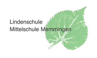 Lindenschule Memmingen
