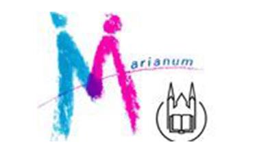 Marianum Buxheim