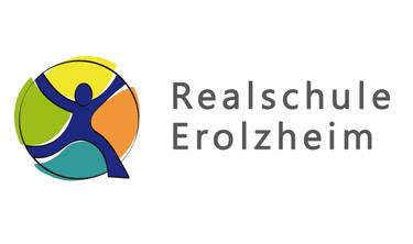Realschule Erolzheim