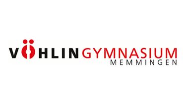 Vöhlin Gymnasium Memmingen