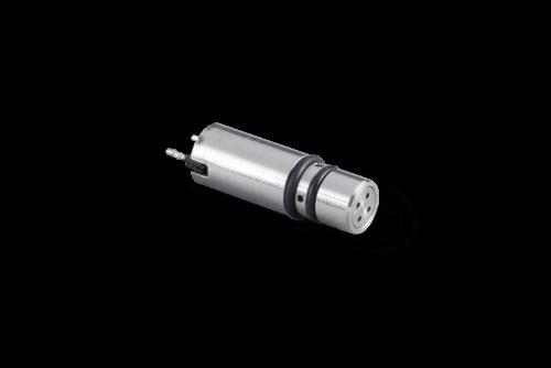 [Translate to English:] Miniatur-Magnetventile Typ V PK M 007
