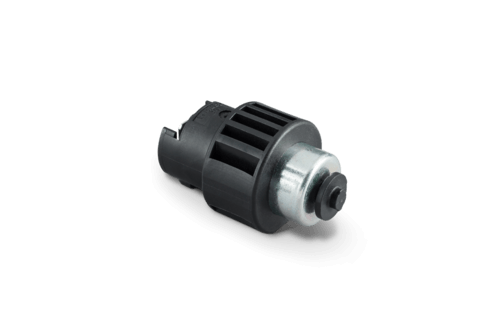 Sensor Automotive EZ 020 807